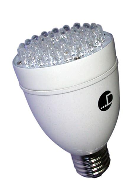 seasonal depression light bulbs seasonal affective disorder light bulbs iron blog