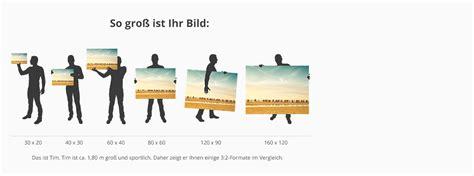 Postkarten Drucken Posterxxl by Ihr Foto Auf Alu Dibond Mit Premium Druck Bei Posterxxl