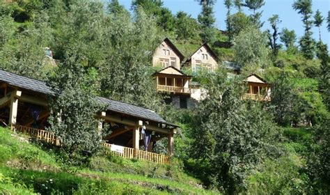Swifts Cottage by Rana Cottage Manali Rooms Rates Photos Reviews