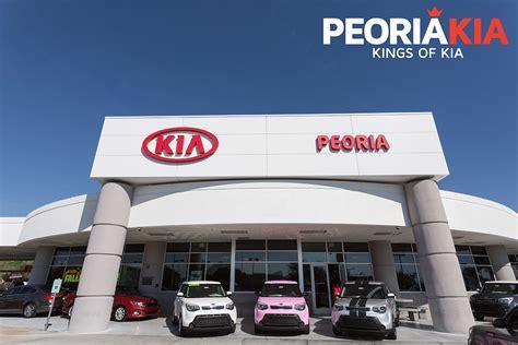 Peoria Kia Peoria Az Peoria Kia In Peoria Az Whitepages