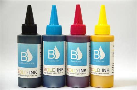 Tinta Printer Dtg A3 promo printer dtg a3