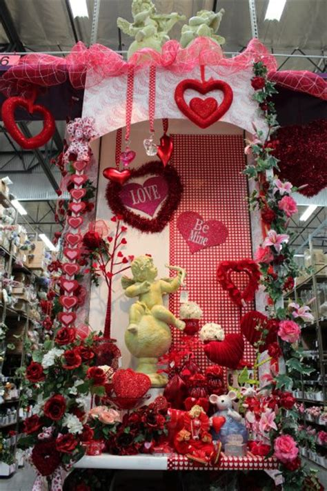 valentines day ideas san diego valentine s day decorations for 2013 shinoda design center