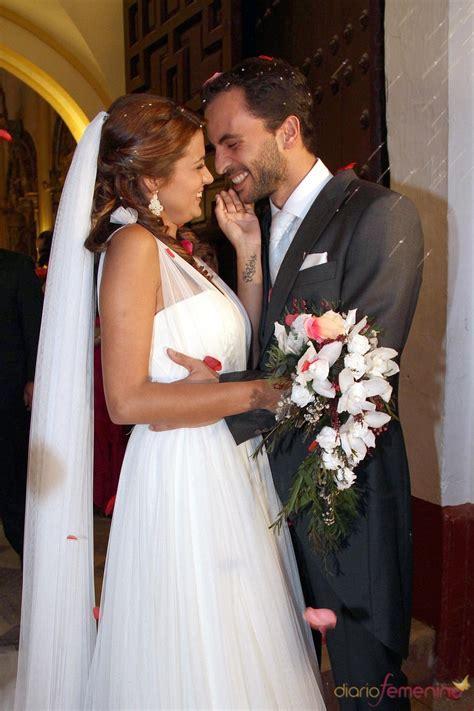imagenes graciosas recien casados antonio tejado y alba mu 241 oz felices reci 233 n casados