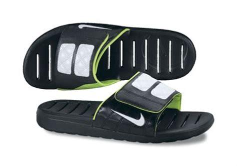 Harga Baju Nike T90 nike lebron slide south sandalslebron jameszimbio nike shoes