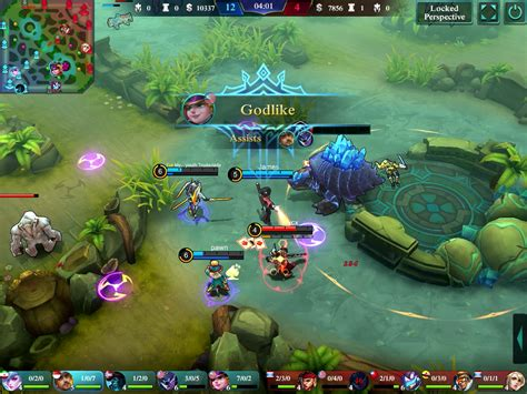 mobile legend mobile legends android apps on play