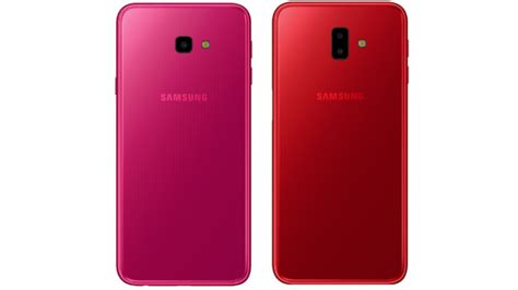 samsung m series samsung to launch three smartphones galaxy m series in india next month telecom talk