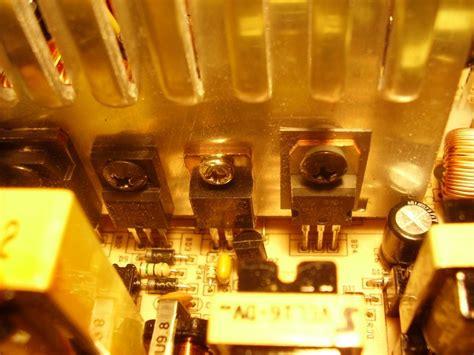 dioda ctb 34 dioda ctb34m 28 images seasonic model ss 200gpx nie startuje elektroda pl shockley diode