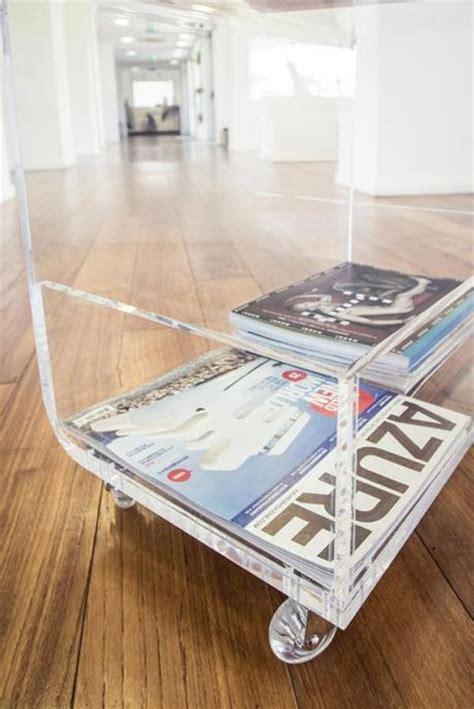 tavoli plexiglass roma lavorazione plexiglass roma arredare casa con il design