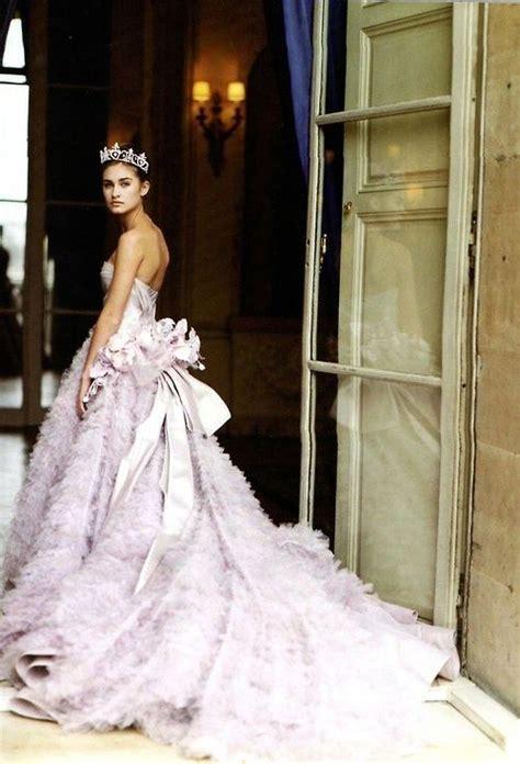 L 6265 Fashion 153 best christian wedding dresses images on