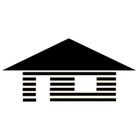 The Log Cabin Democrat by Log Cabin Democrat Changes Up Staff Arkansas Business News Arkansasbusiness