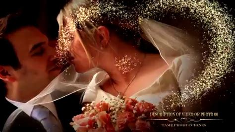 free template sony vegas 11 12 13 wedding slideshow template sony vegas pro 11 12 13 wedding ii