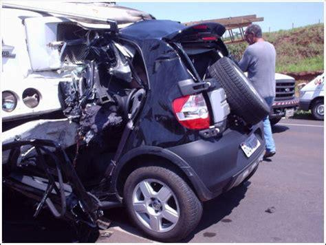 smart car crash smartcar accident photos but not quite moral