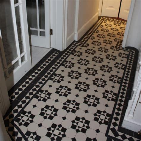 victorian pattern tiles olde english victorian floor katrine pattern edinburgh