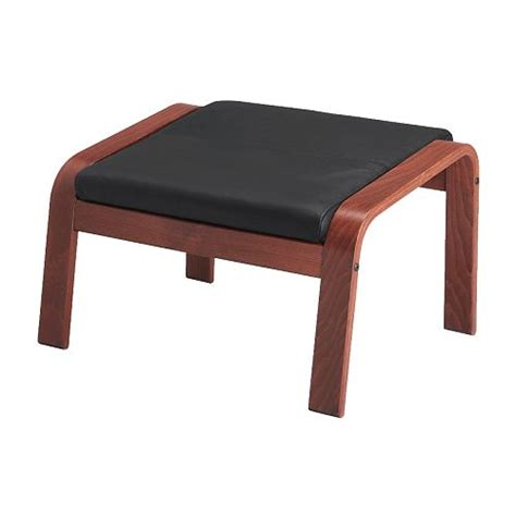 Ikea Poang Chair And Ottoman Covers Nazarm Com