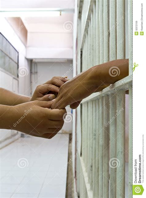 prison  holding royalty  stock images image