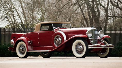 Classic Car Wallpapers Hd 1920x1080 by Hd Wallpapers Classic Cars 72 Images