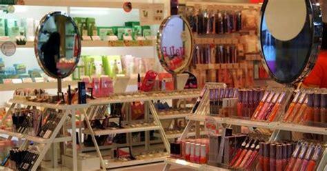 Harga Produk Sariayu Untuk Memutihkan Wajah agen resmi pemutih dan perawatan wajah adeeva skin