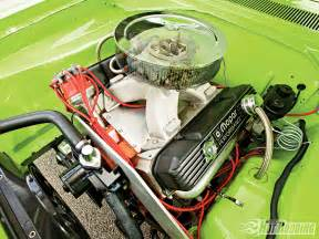 Dodge 440 Engine Specs Gmc Engines Big Block Gmc Free Engine Image For User