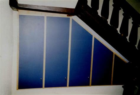 treppe schrank garderob 187 garderob unter tusentals id 233 er om inredning