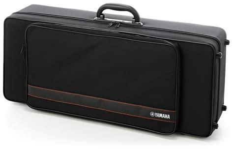 Yamaha Tenor Saxophone Yts280s Yts 280s Yts 280 S saxofon tenor yamaha yts 280s trino