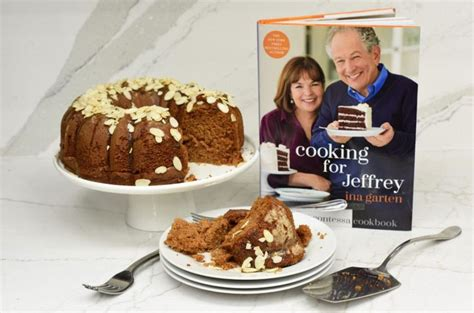 ina garten jewish 1000 ideas about cake toronto on pinterest cupcakes