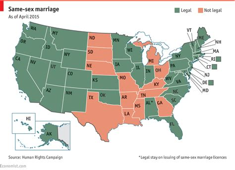 Us states that allow gay marriage 2014 dodge