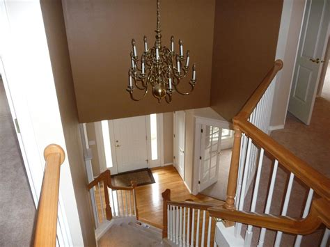 Foyer Chandelier Ideas Chandeliers Entrance Foyer At Chandelier Entryway Height Ideas Looking Your Home