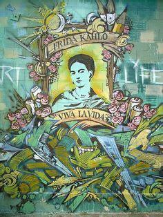 frida kahlo wikipedia la enciclopedia libre frida kahlo collage art pinterest m 250 sica livros e arte