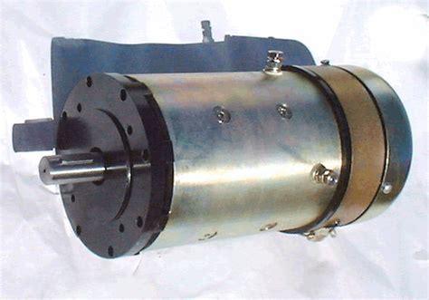 Jual Dc Motor 12 Volt dc motor 4 hp 12 volt high torque for ev etek ebay