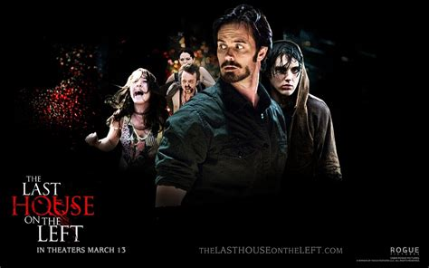 last house on the left movie the last house on the left 2009 aambar s reviews