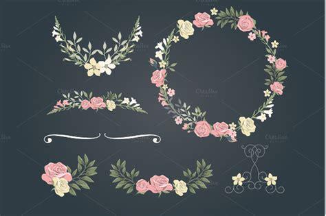 Ee  Wedding Ee   Backgrounds Free Psd Eps Jpeg Png Format