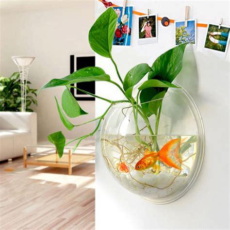 Acrylic Fish Bowl Vase by Popular Aquarium Plant Pots Buy Cheap Aquarium Plant Pots