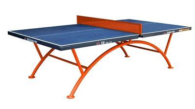 ping pong table brands huamart deposit for top brand outdoor ping pong table