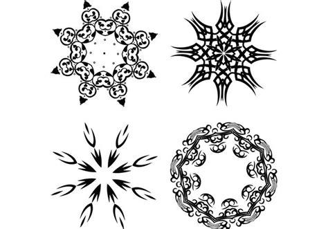 14 free design elements vector graphics images download elementos de dise 241 o de gr 225 ficos vectoriales libres