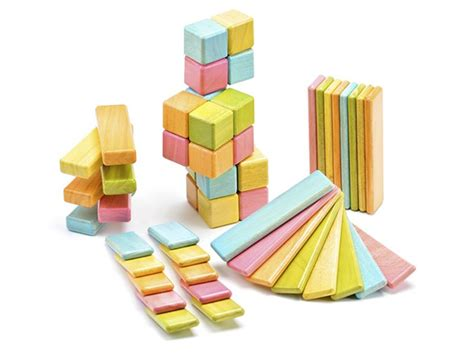 colored blocks 7 colorful eco friendly building block sets for green