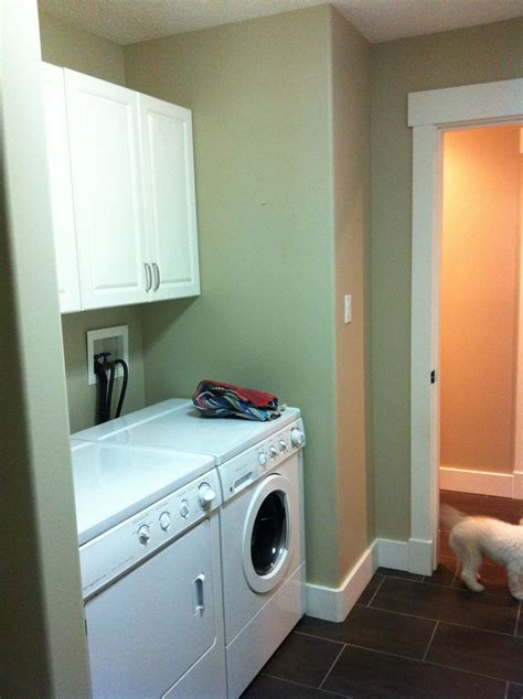 laundry mud room how to rev a laundry room mud room on a budget the
