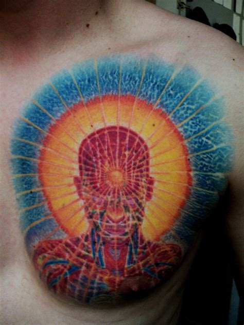 alex grey tattoo designs alex grey tattoos and designs page 12