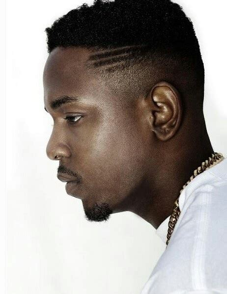 kendrick lamar haircut name 50 best images about haircuts on pinterest