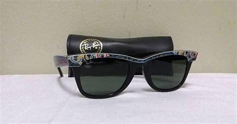 Harga Sunglasses Original harga ban wayfarer original malaysia