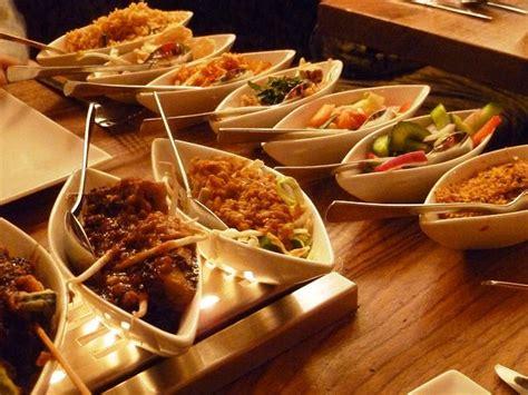 cucina olandese 6 migliori piatti tipici della cucina olandese beepry
