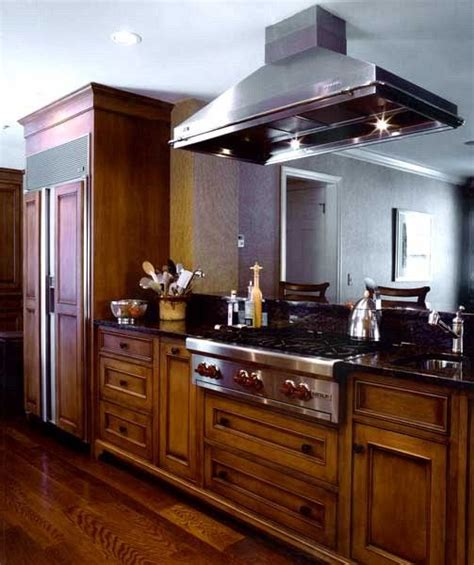 country kitchens 30 of the best 25 best ideas about country kitchens with peninsulas on