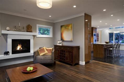 modern crown molding open floor plan 100 amazing crown molding ideas for your home