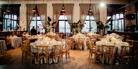 wedding venue pricing nj battello weddings get prices for wedding venues in jersey city nj