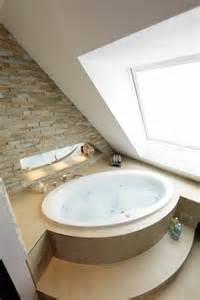 wellness badewanne whirlpool die wellness badewanne f 252 r das home spa