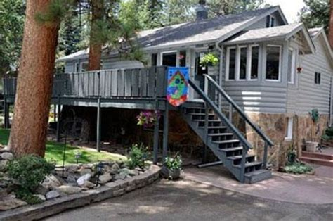 bed and breakfast estes park eagle cliff bed and breakfast estes park co b b reviews tripadvisor