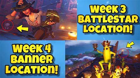 season  week   loading screen secret battle star