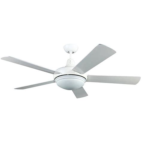 Ceiling Fans White by Ceiling Lighting Beautiful White Ceiling Fan With Light