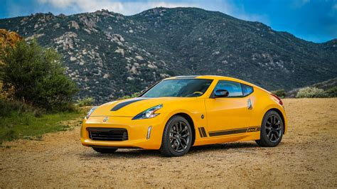 Nissan 350z 2020 by 2020 Nissan 370z Colors Changes 2019 2020 Nissan