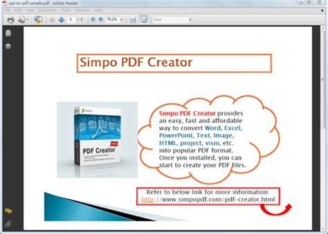 php tutorial with exles pdf free download free download php tutorial pdf wowkeyword com