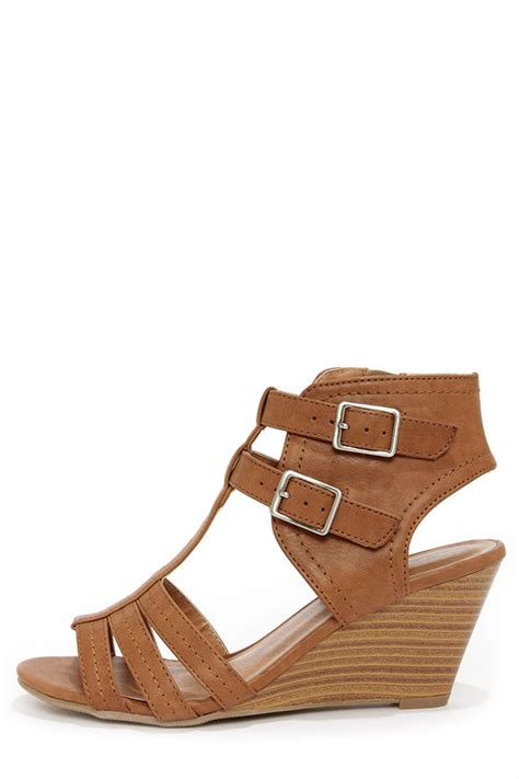 caged wedge sandals sandals caged sandals wedge sandals 26 00